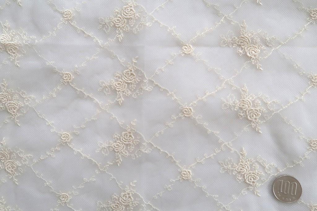 LaceCutCloths-002