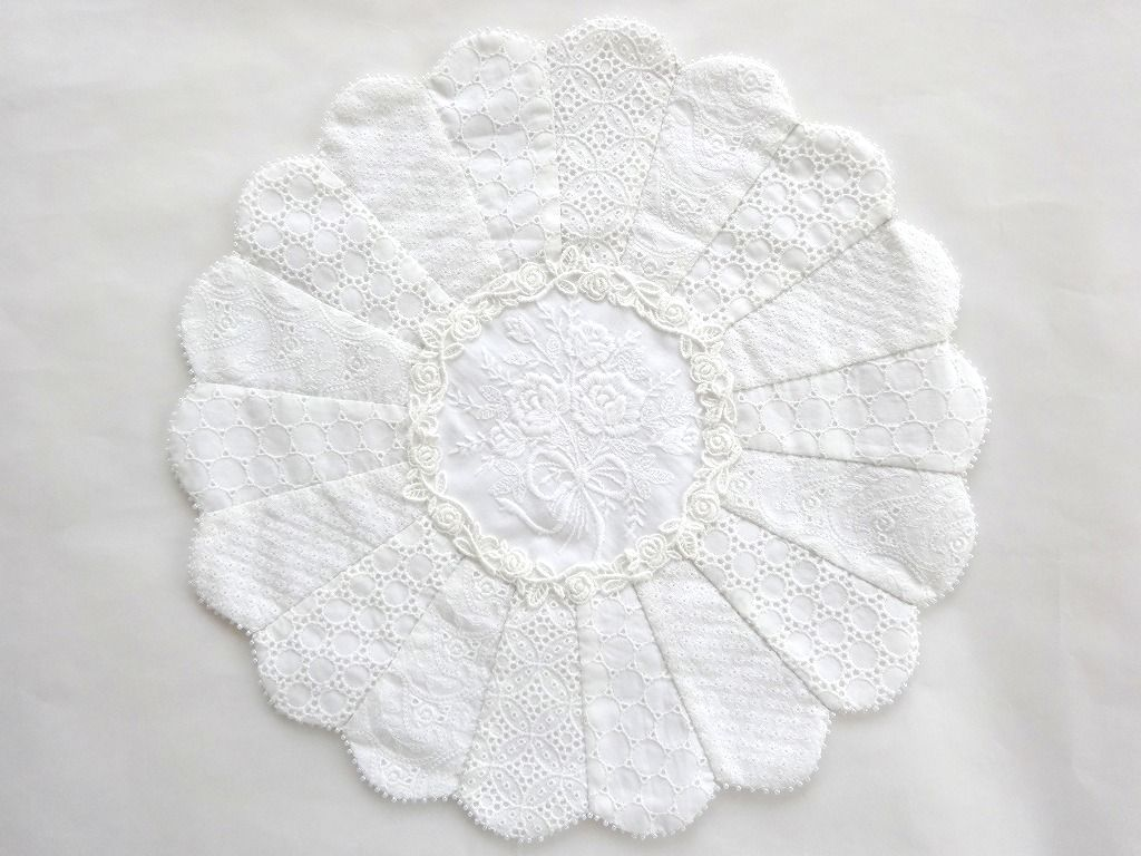 CutCloths-084