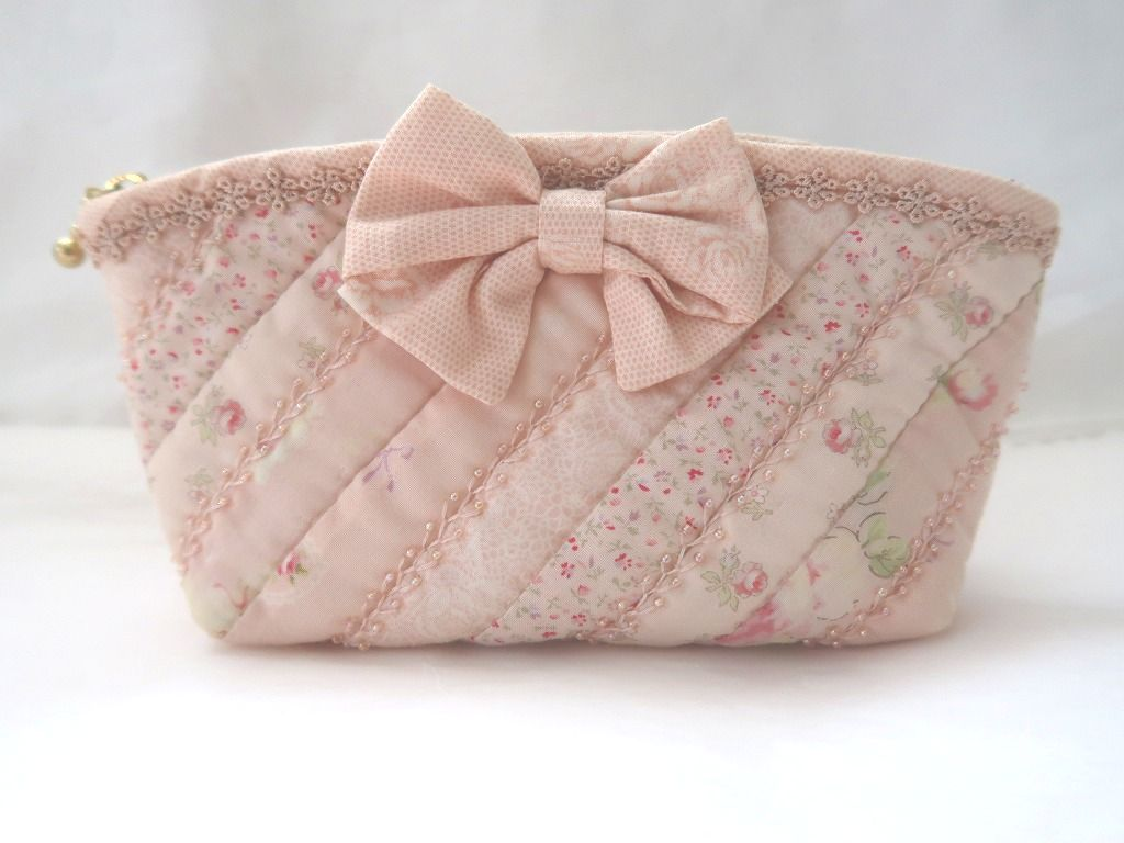 Pouch-060