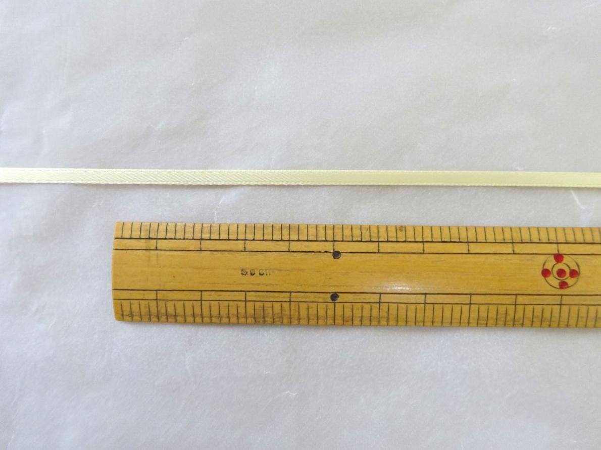 Ribbon-016