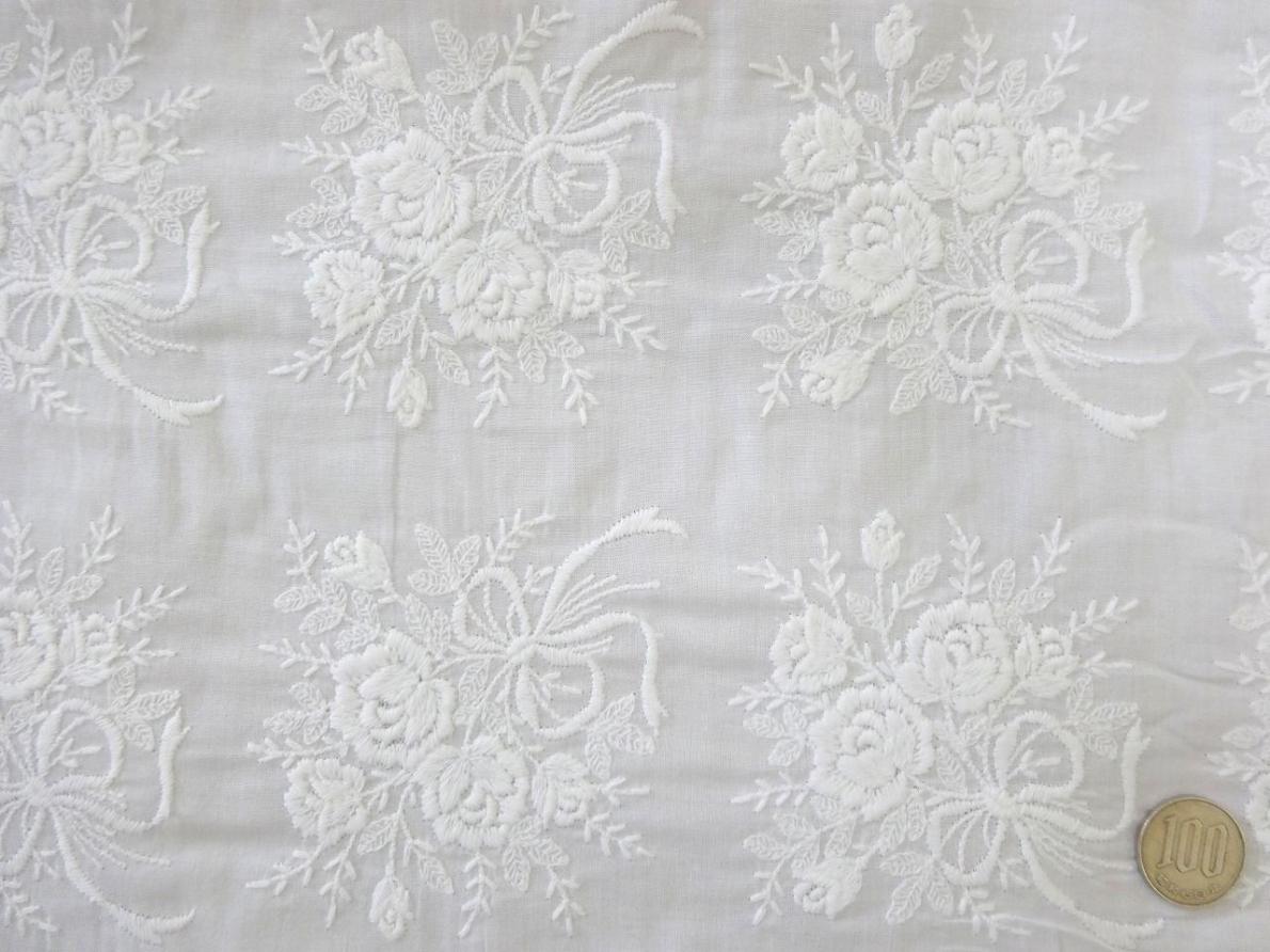 LaceCloths-025
