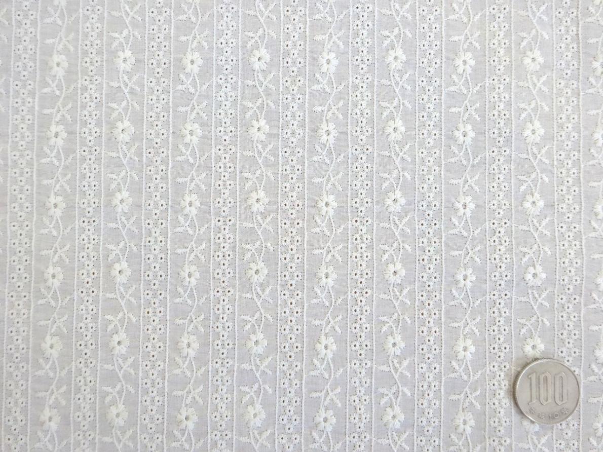 LaceCloths-026