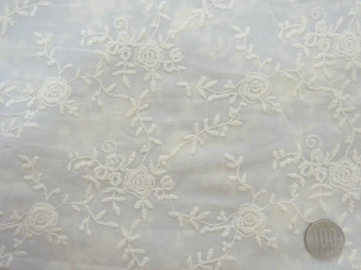 LaceCloths-027