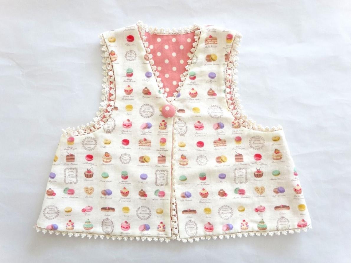 Clothes-015