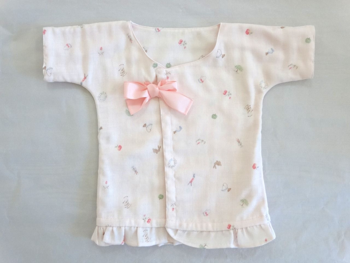 Clothes-024
