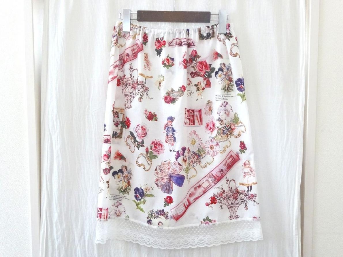 Clothes-027