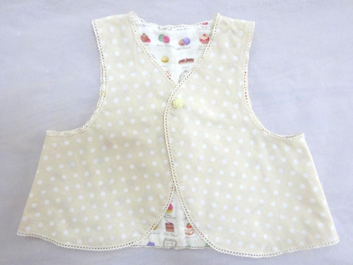 Clothes-028