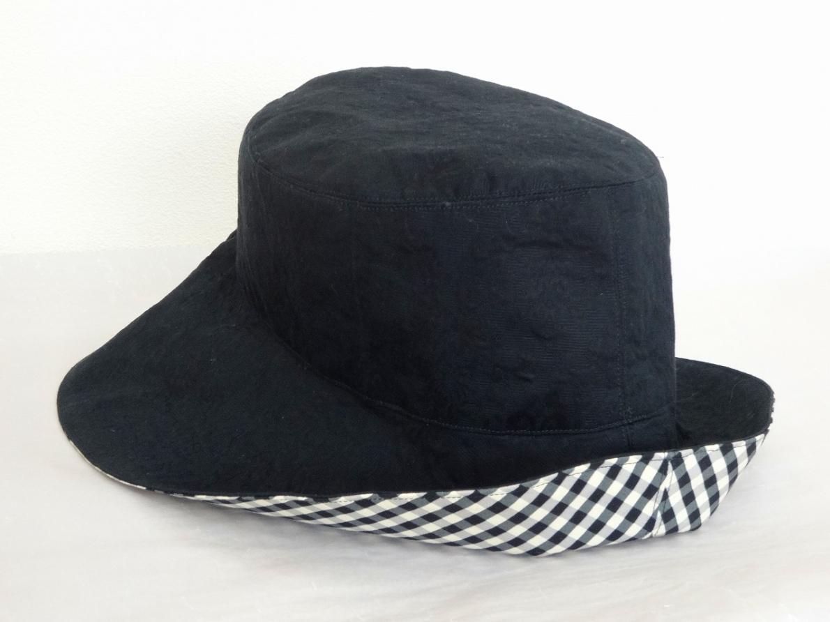 Clothes-029