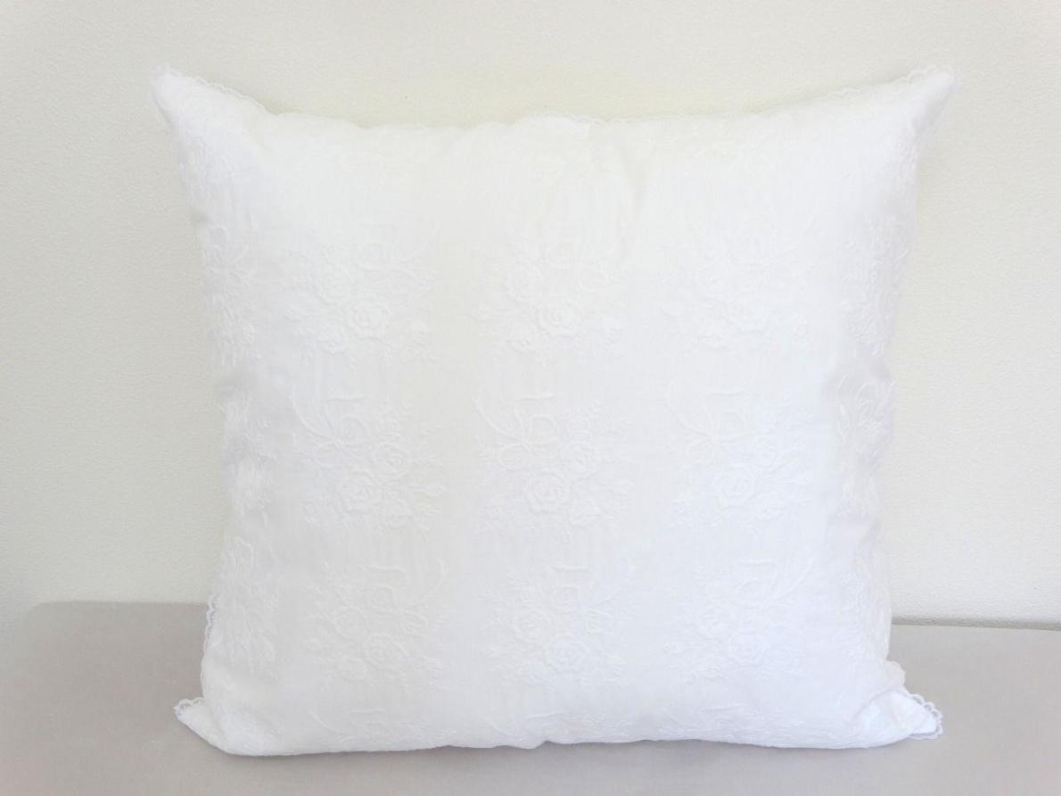 Cushion-048