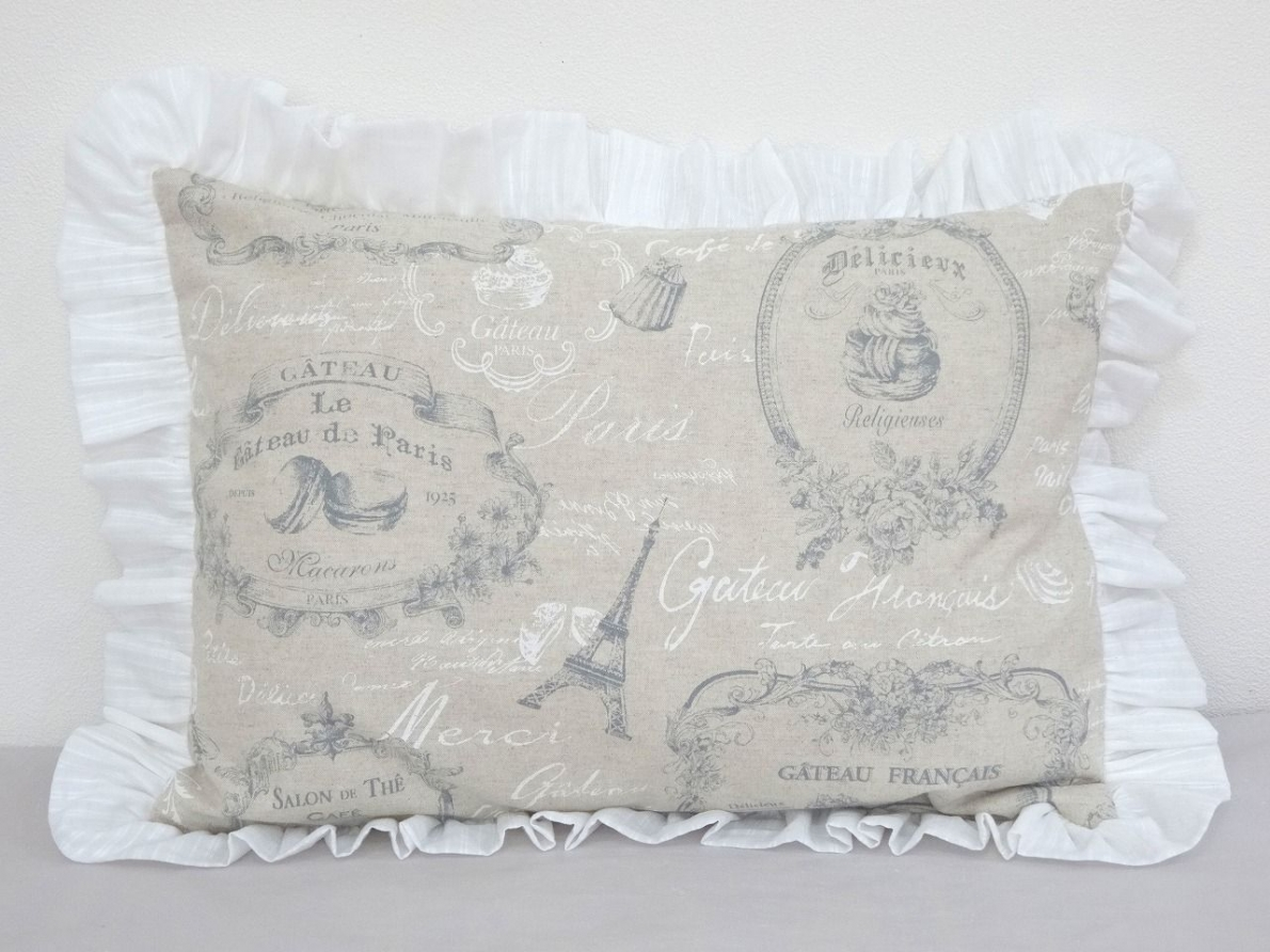 Cushion-051