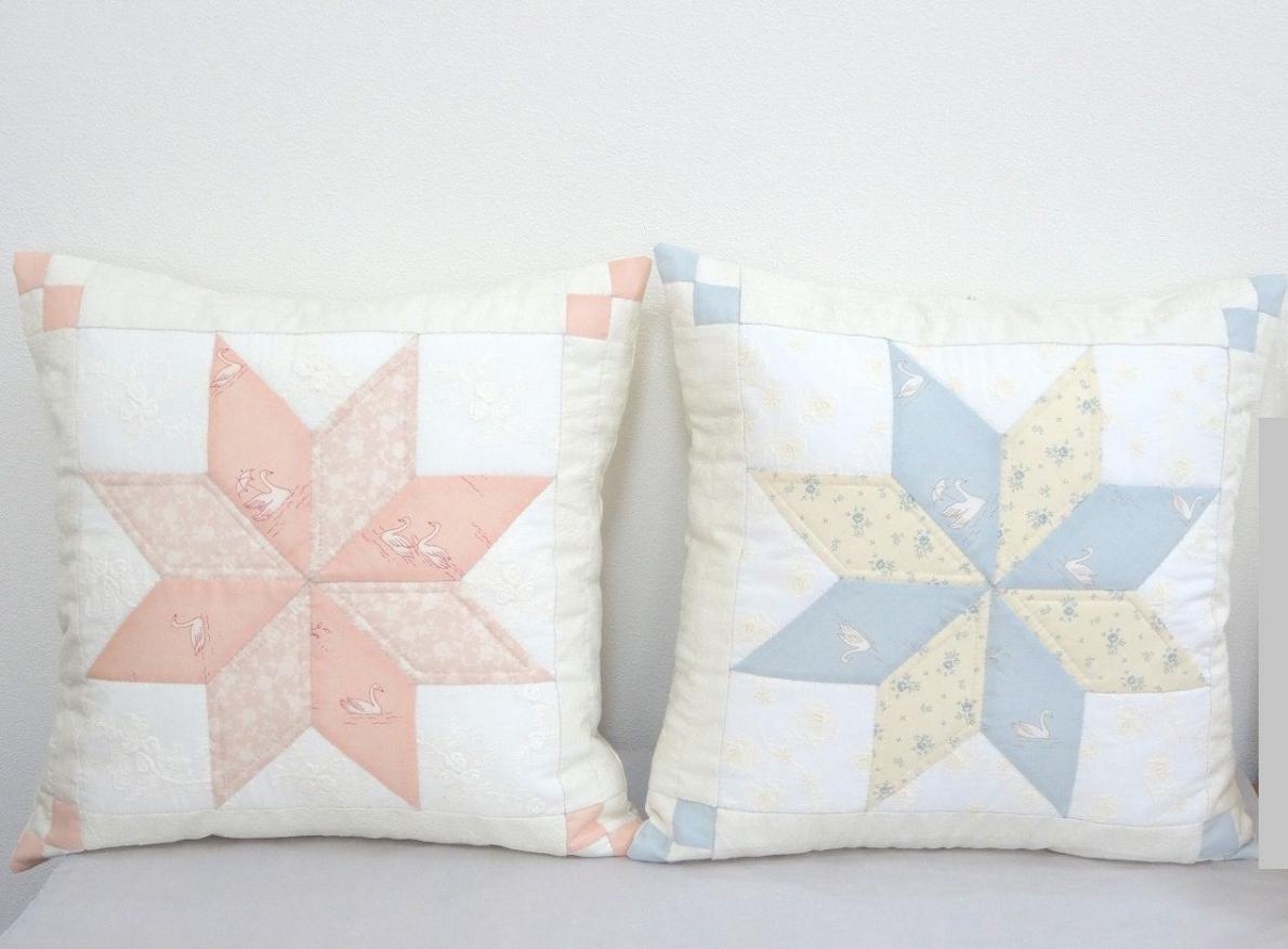 Cushion-054