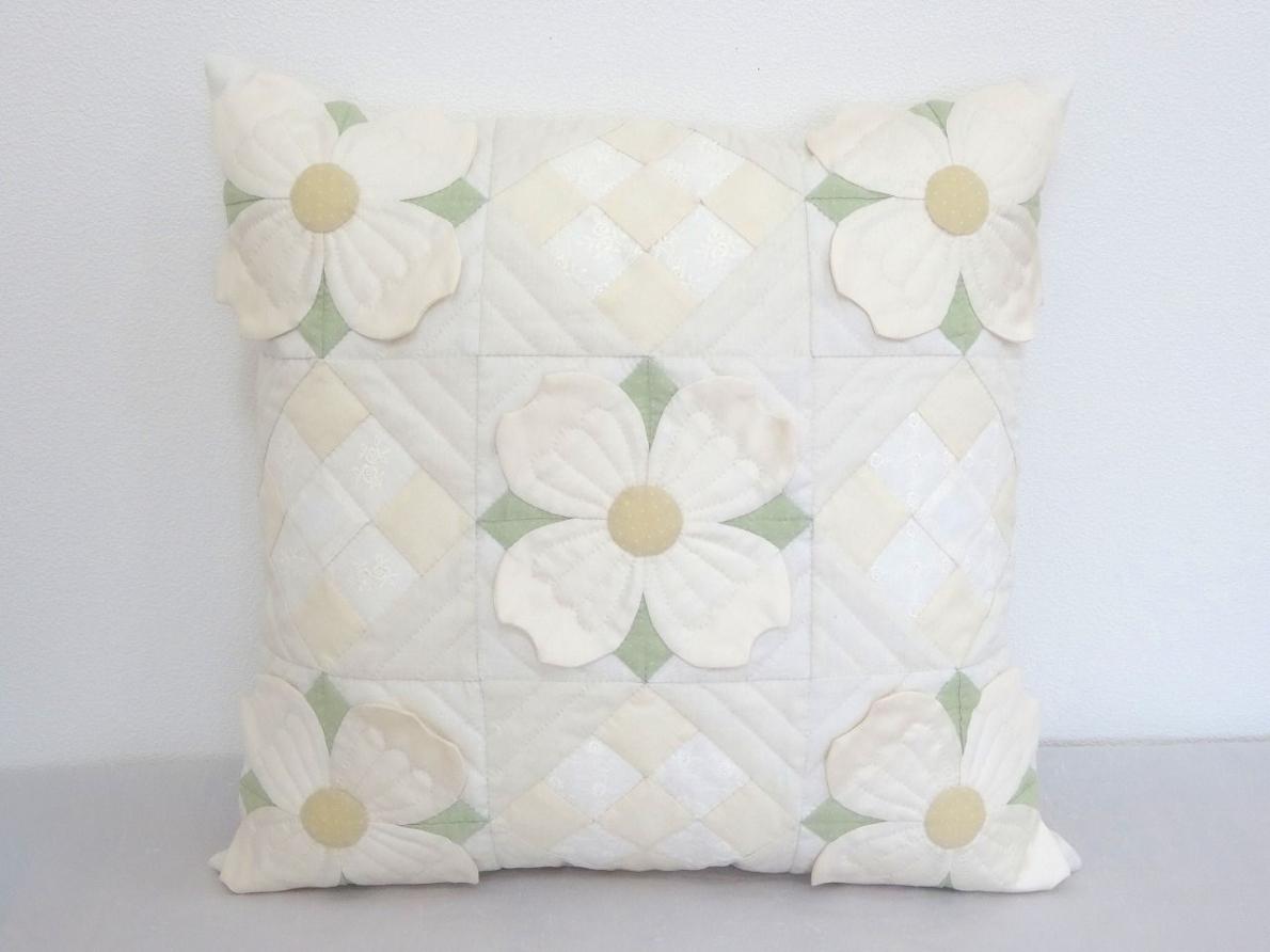 Cushion-056
