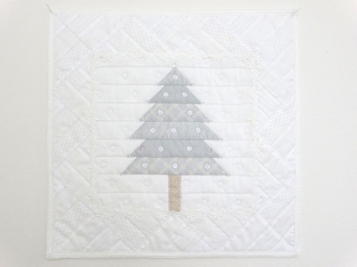 Christmas-023