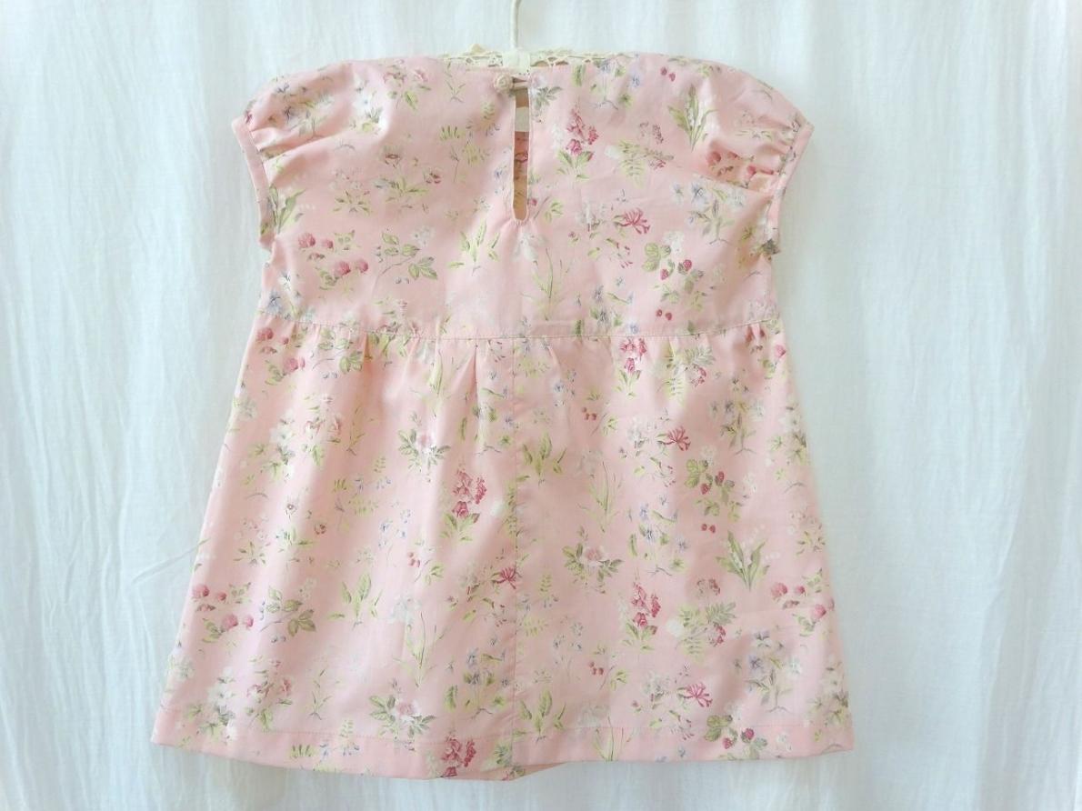 Clothes-033