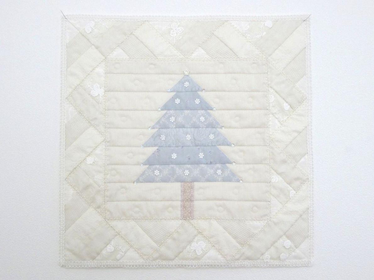 Christmas-024