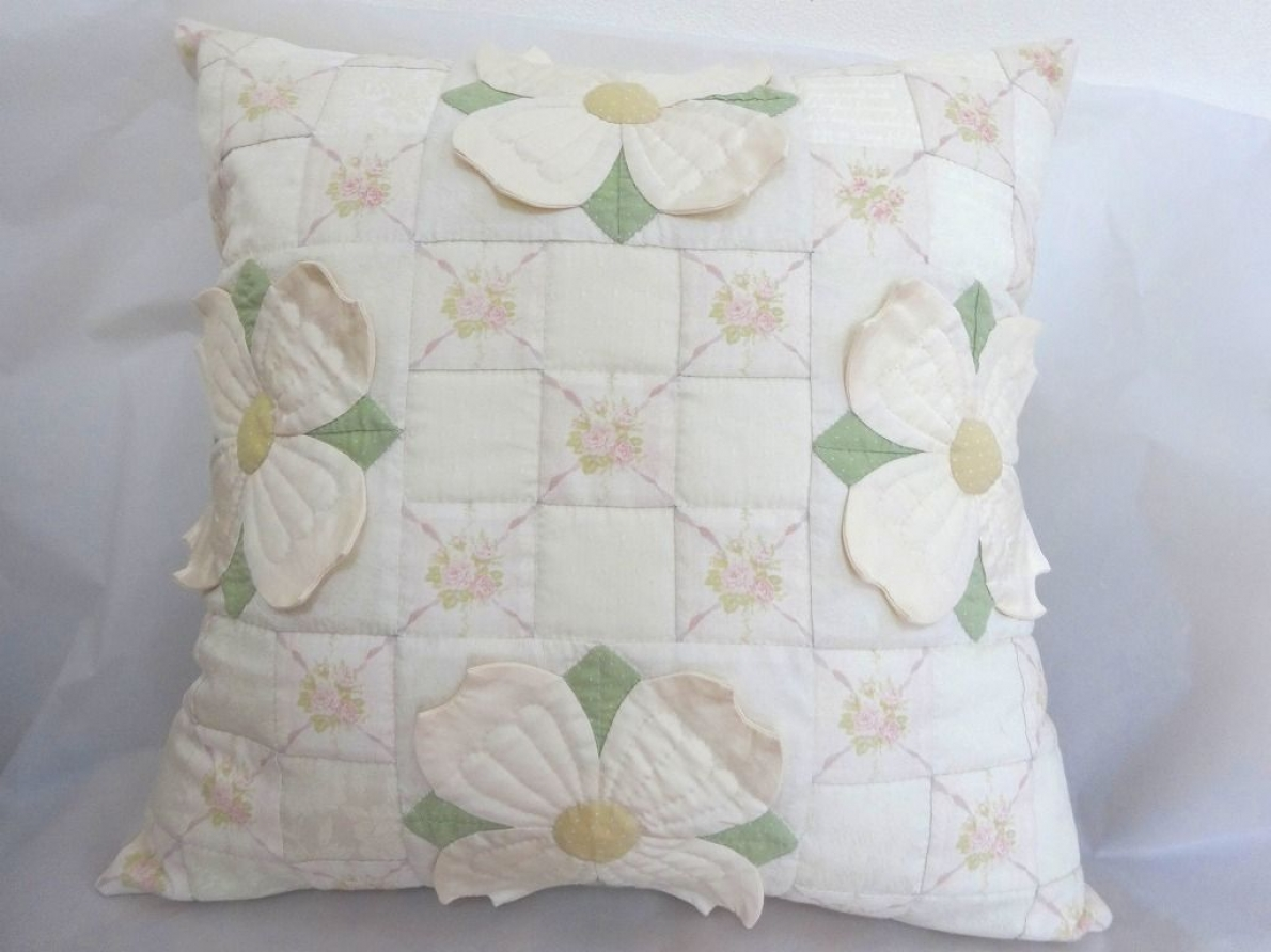 Cushion-058