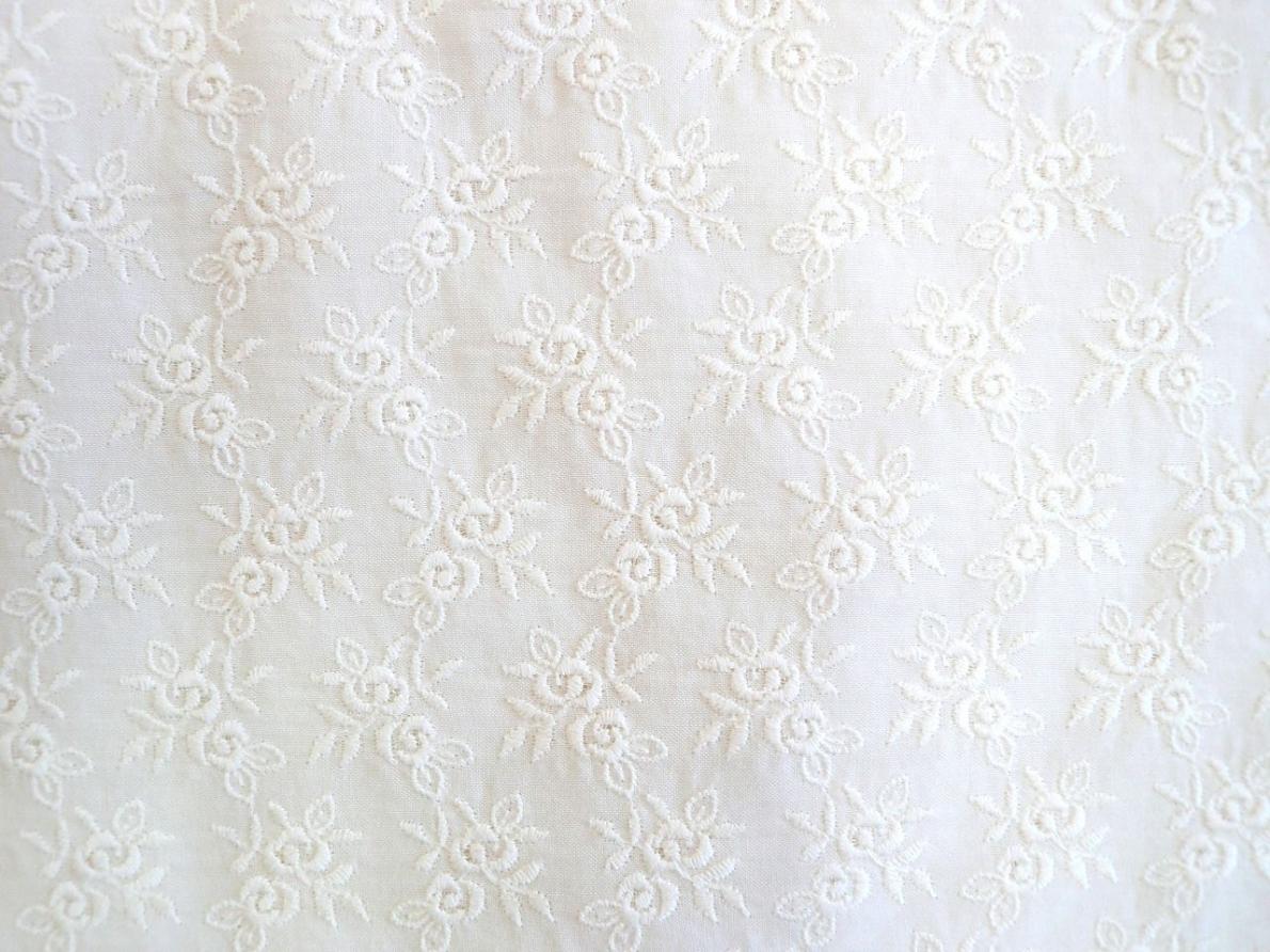 LaceCloths-014