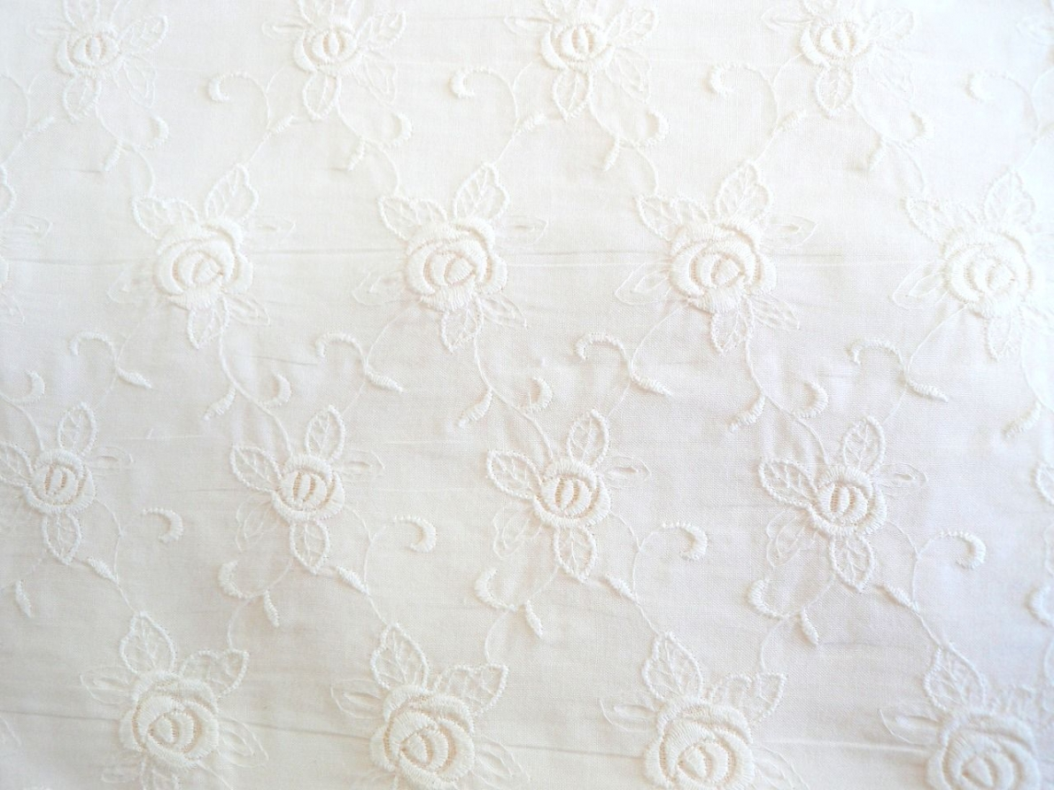 LaceCloths-018