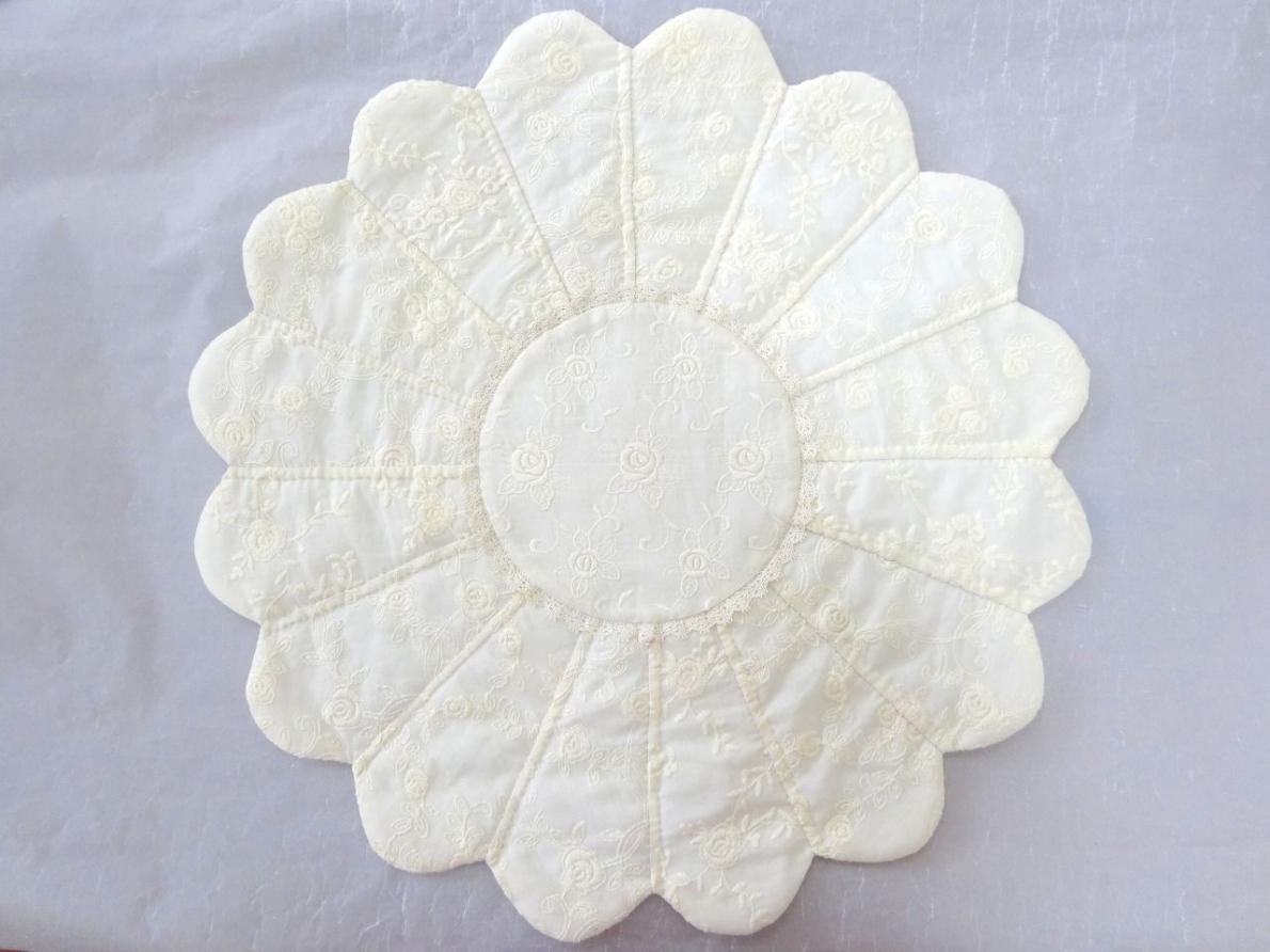 CutCloths-056