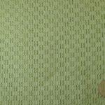 LaceCloths-011