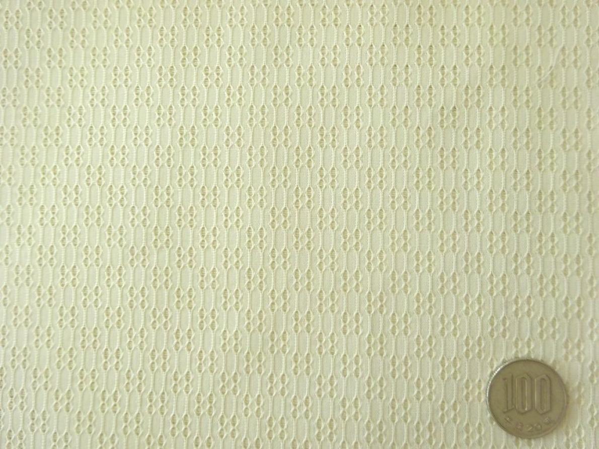 LaceCloths-013