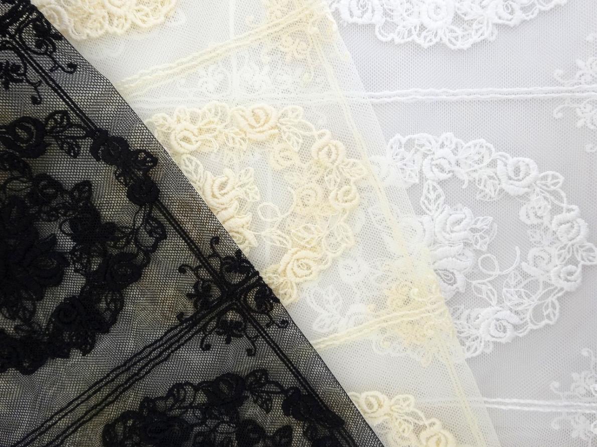 LaceCloths-001