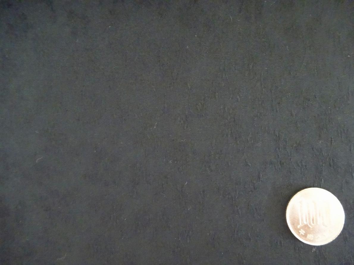 LaceCloths-003
