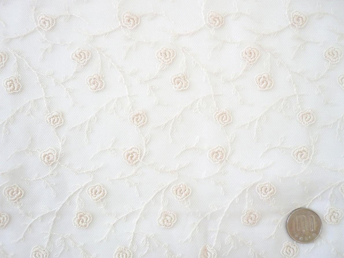LaceCloths-006