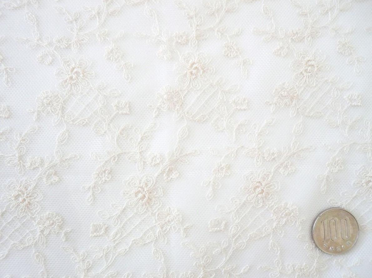 LaceCloths-007