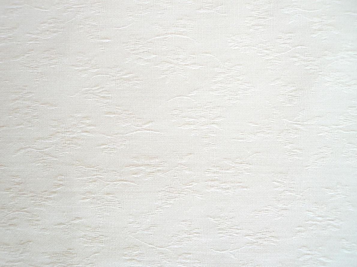 LaceCloths-008