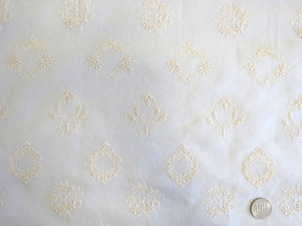 LaceCloths-010