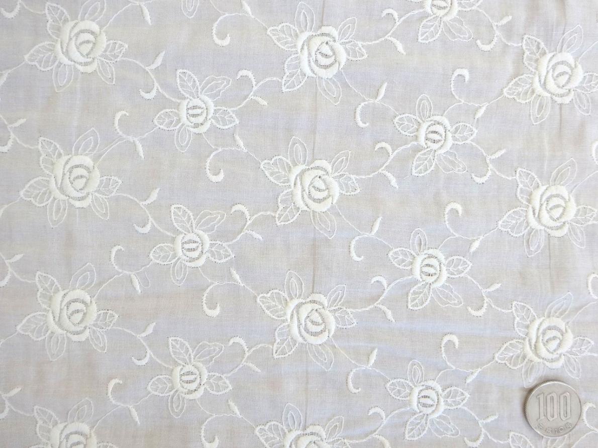 LaceCloths-021