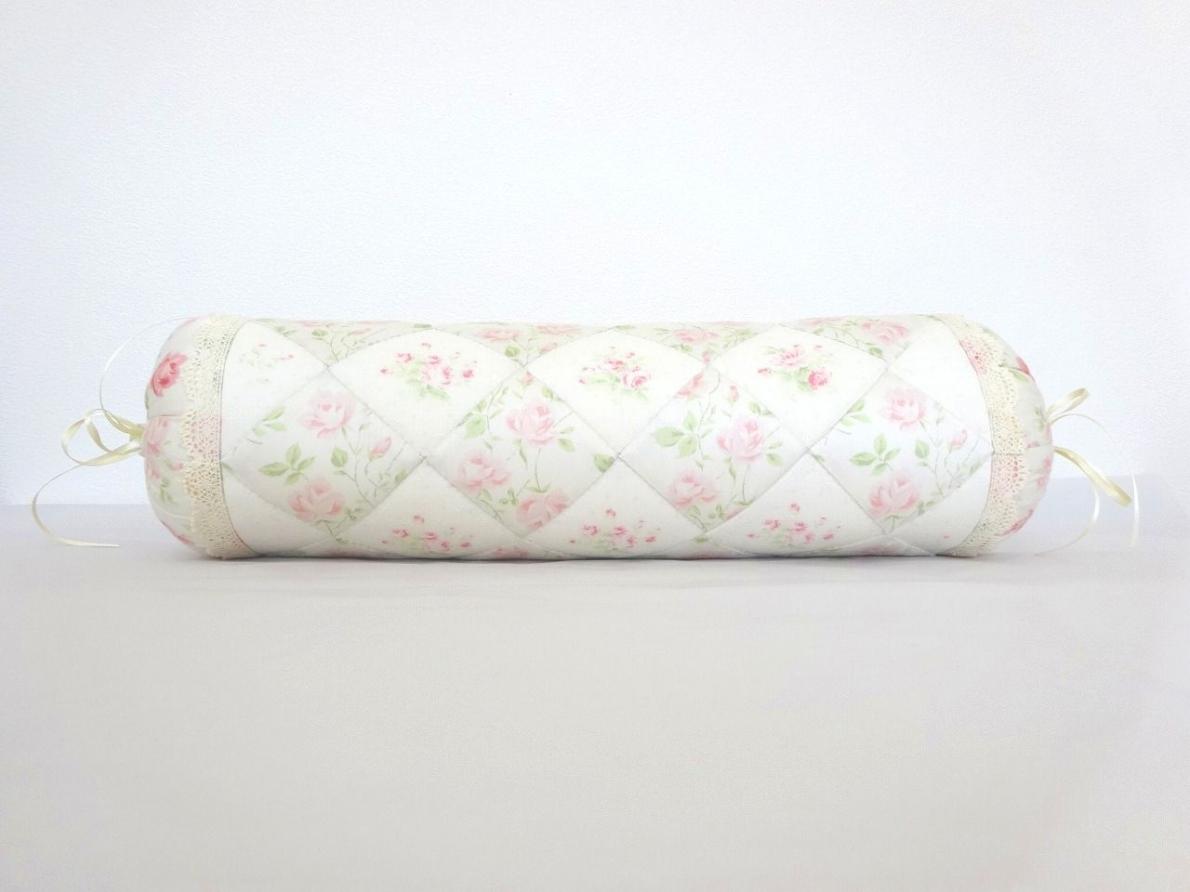 Cushion-015