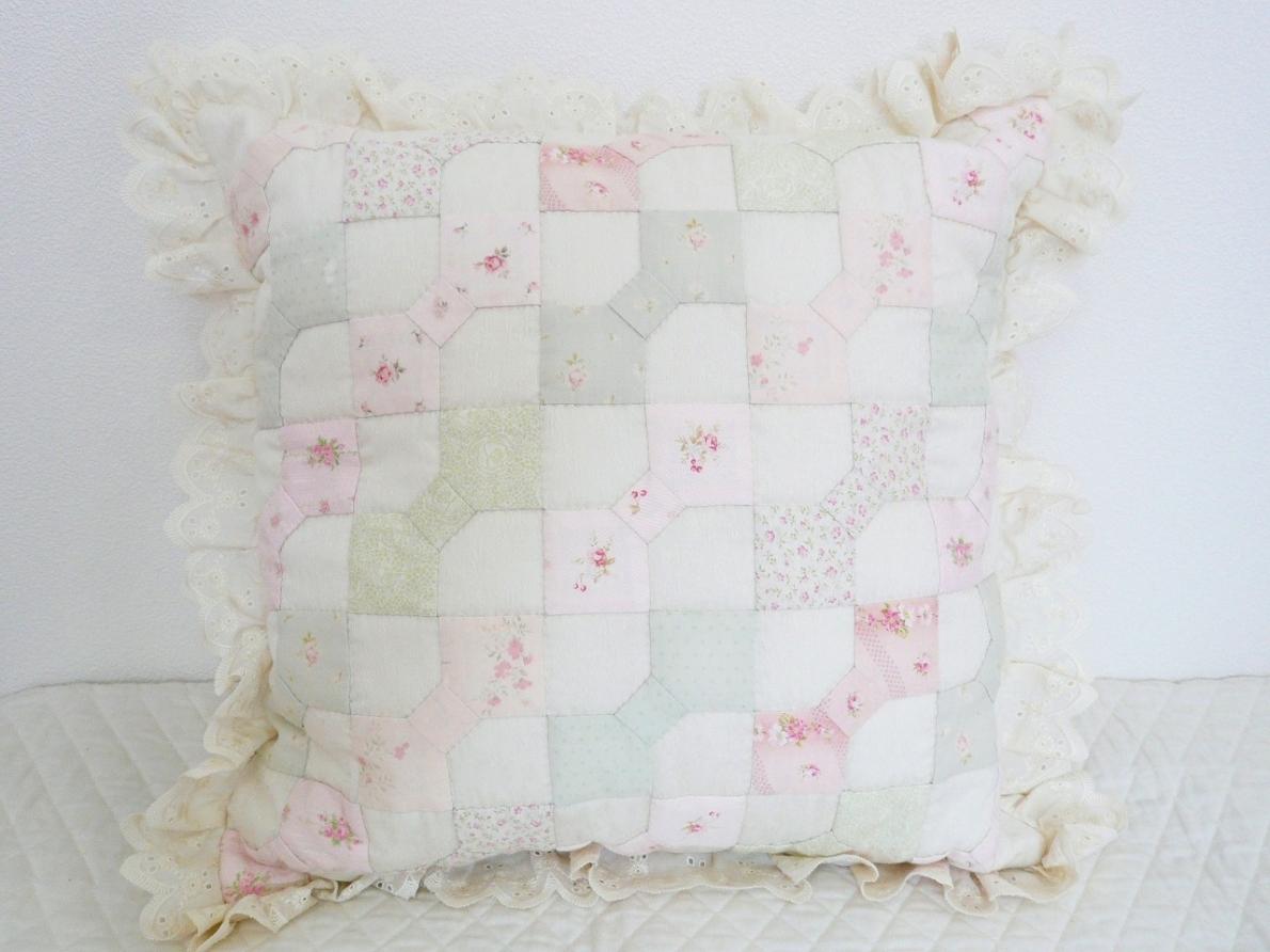 Cushion-003