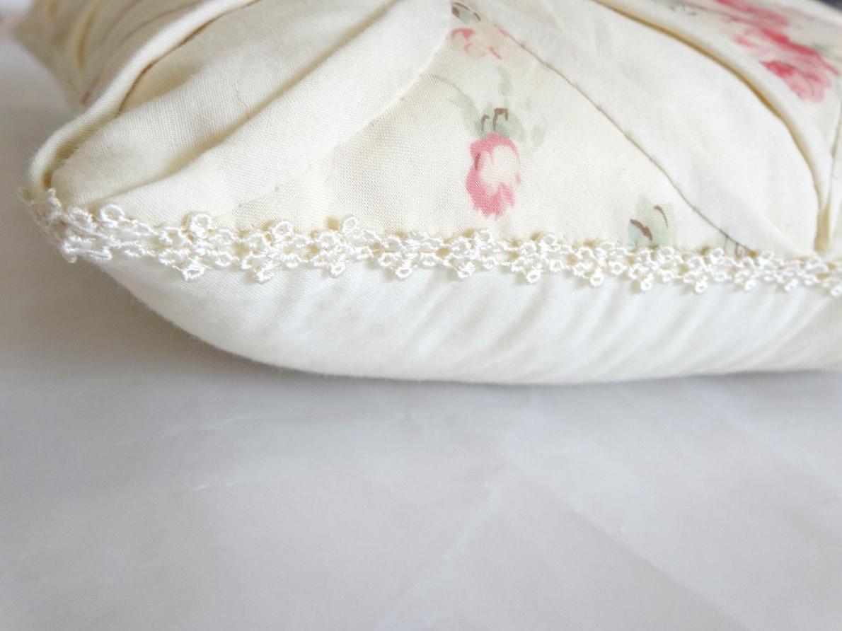 Cushion-022