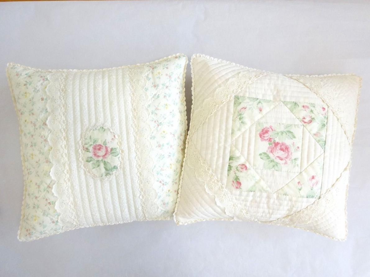 Cushion-024