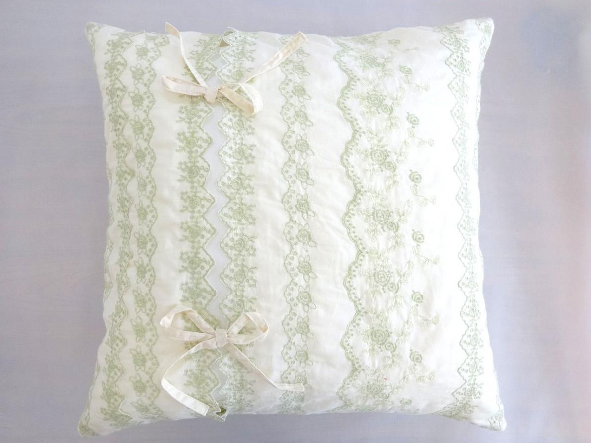 Cushion-030