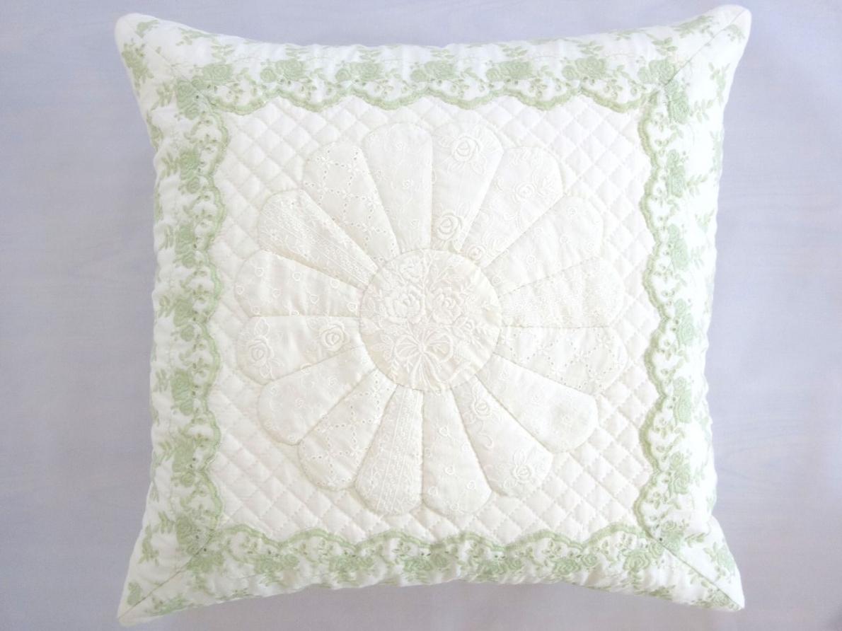 Cushion-031