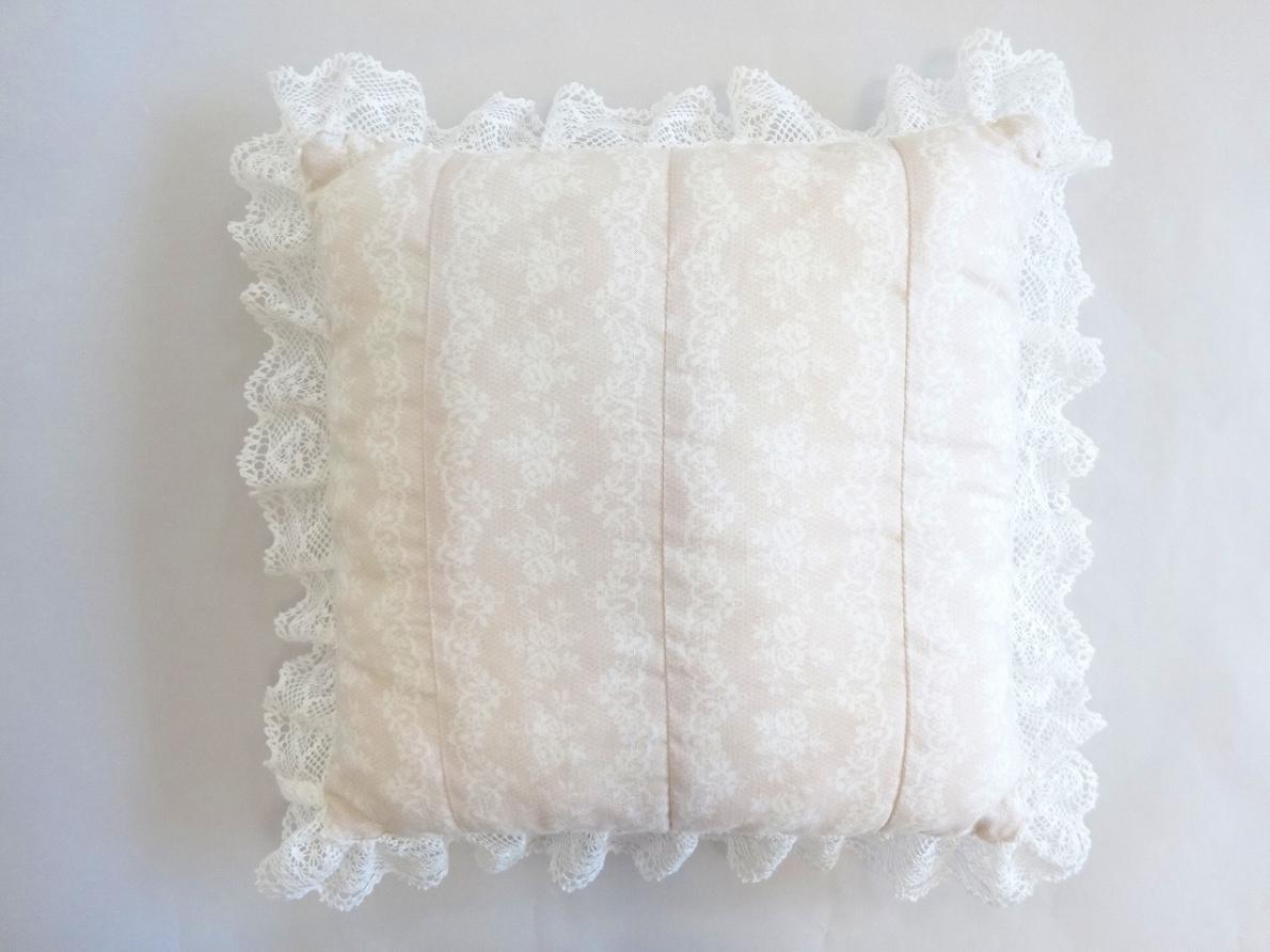 Cushion-032