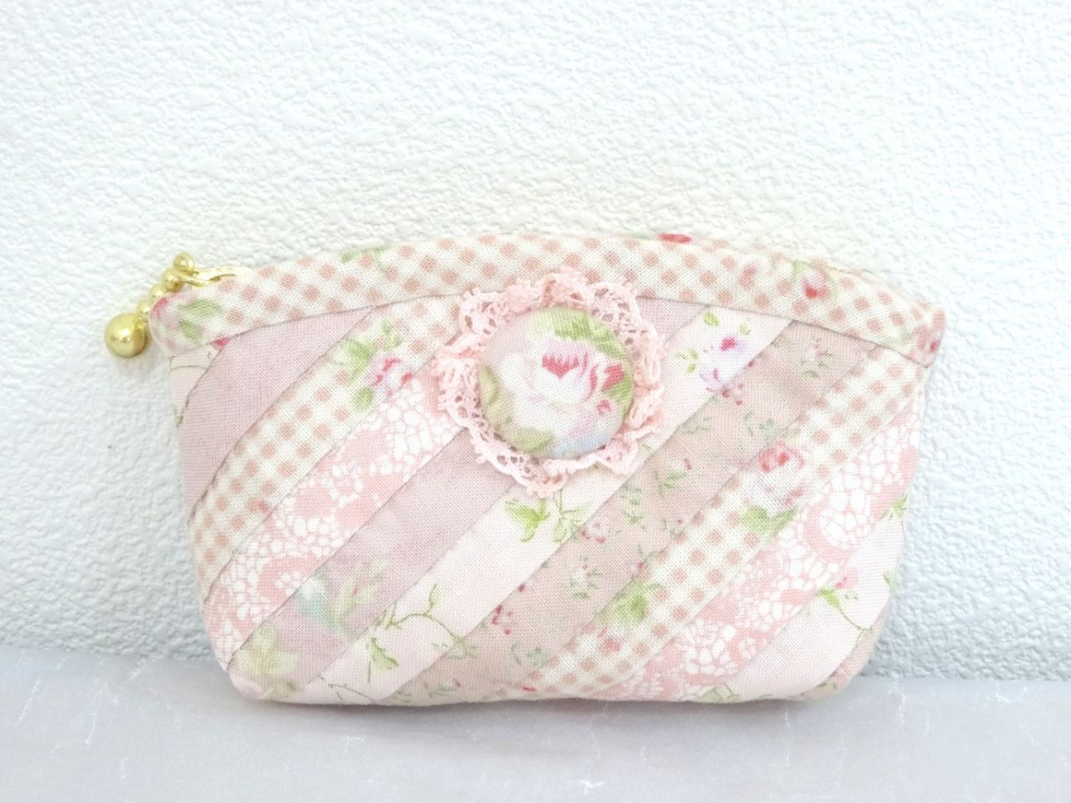 Pouch-080