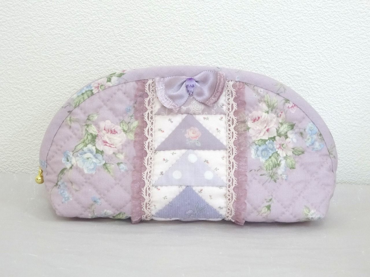 Pouch-081