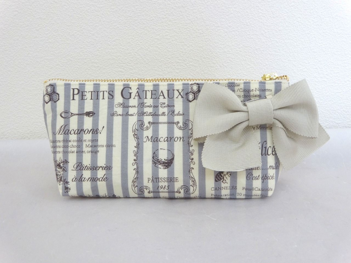 Pouch-089