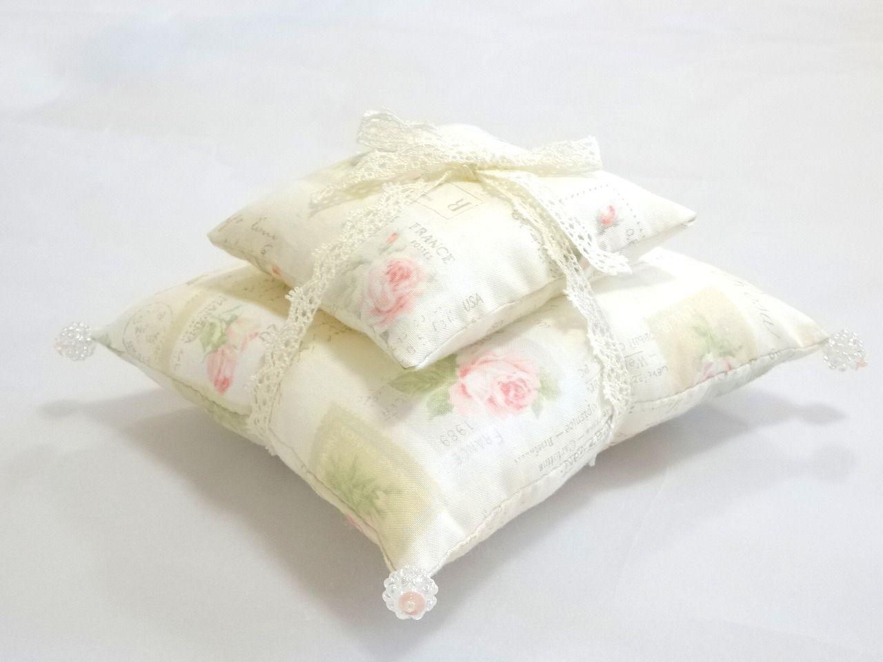 Cushion-019