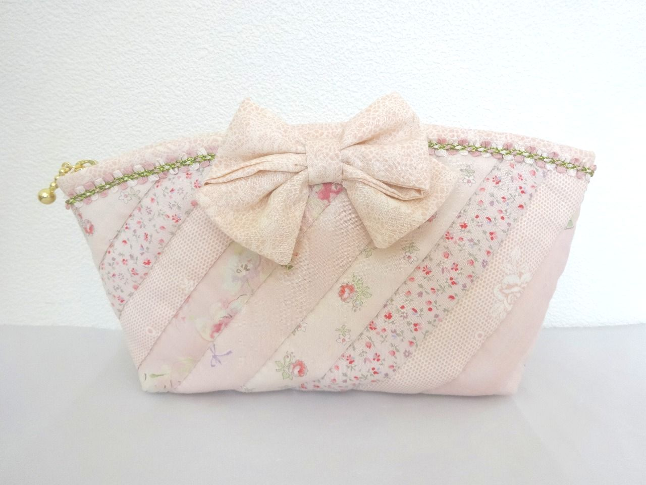 Pouch-058