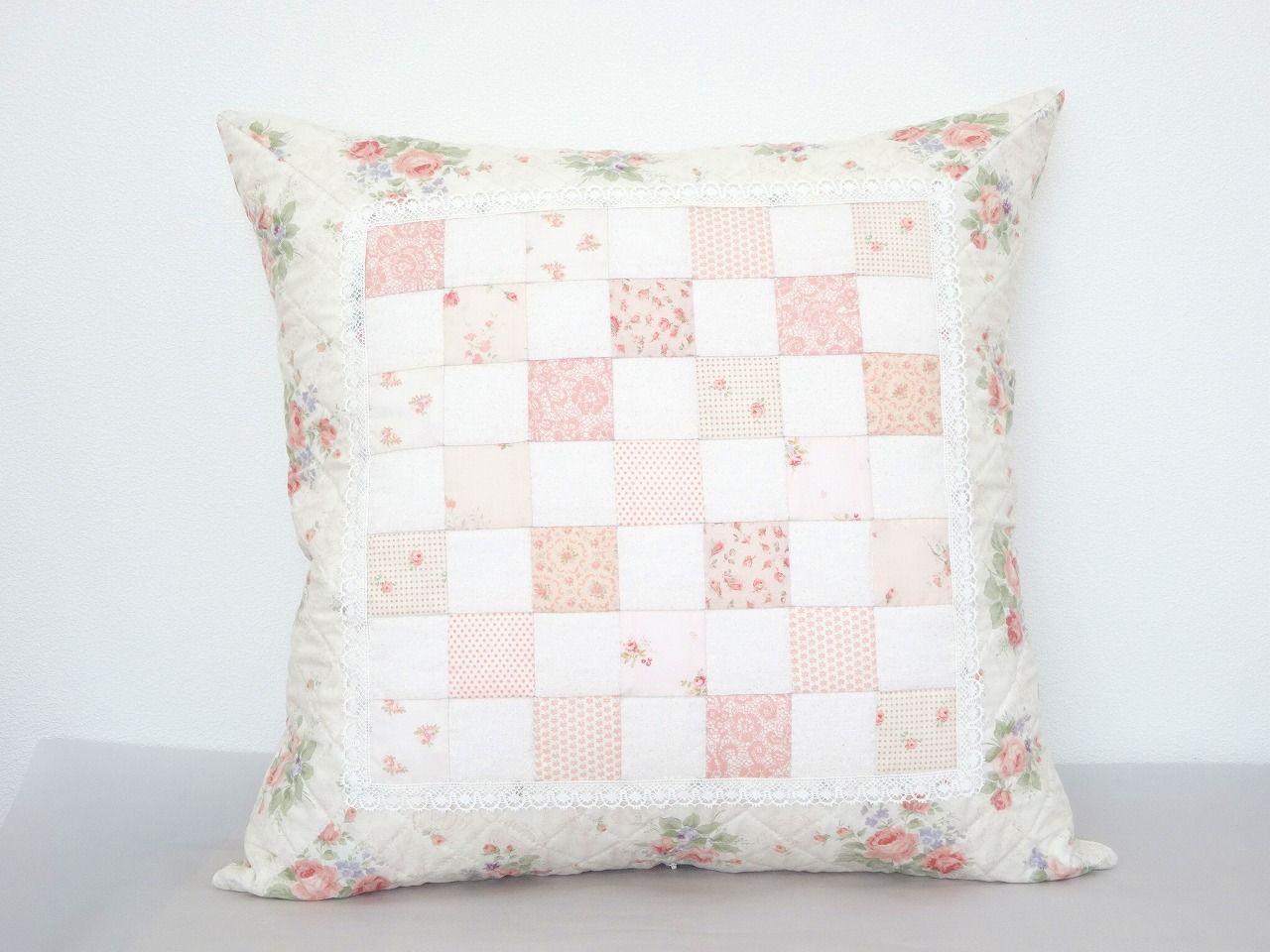 Cushion-034