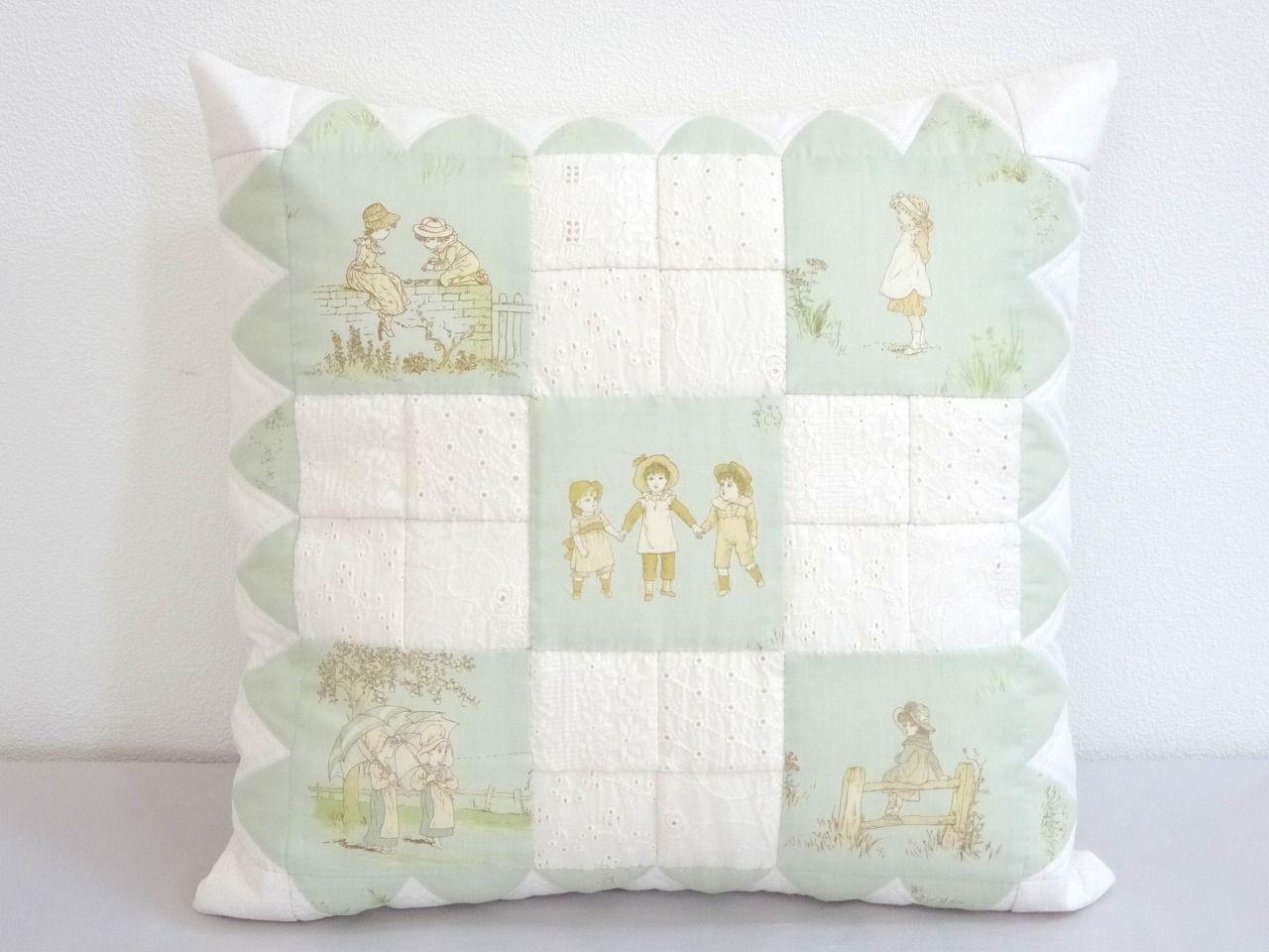 Cushion-039