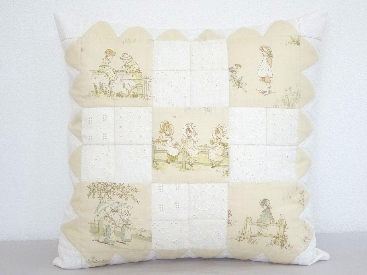 Cushion-040