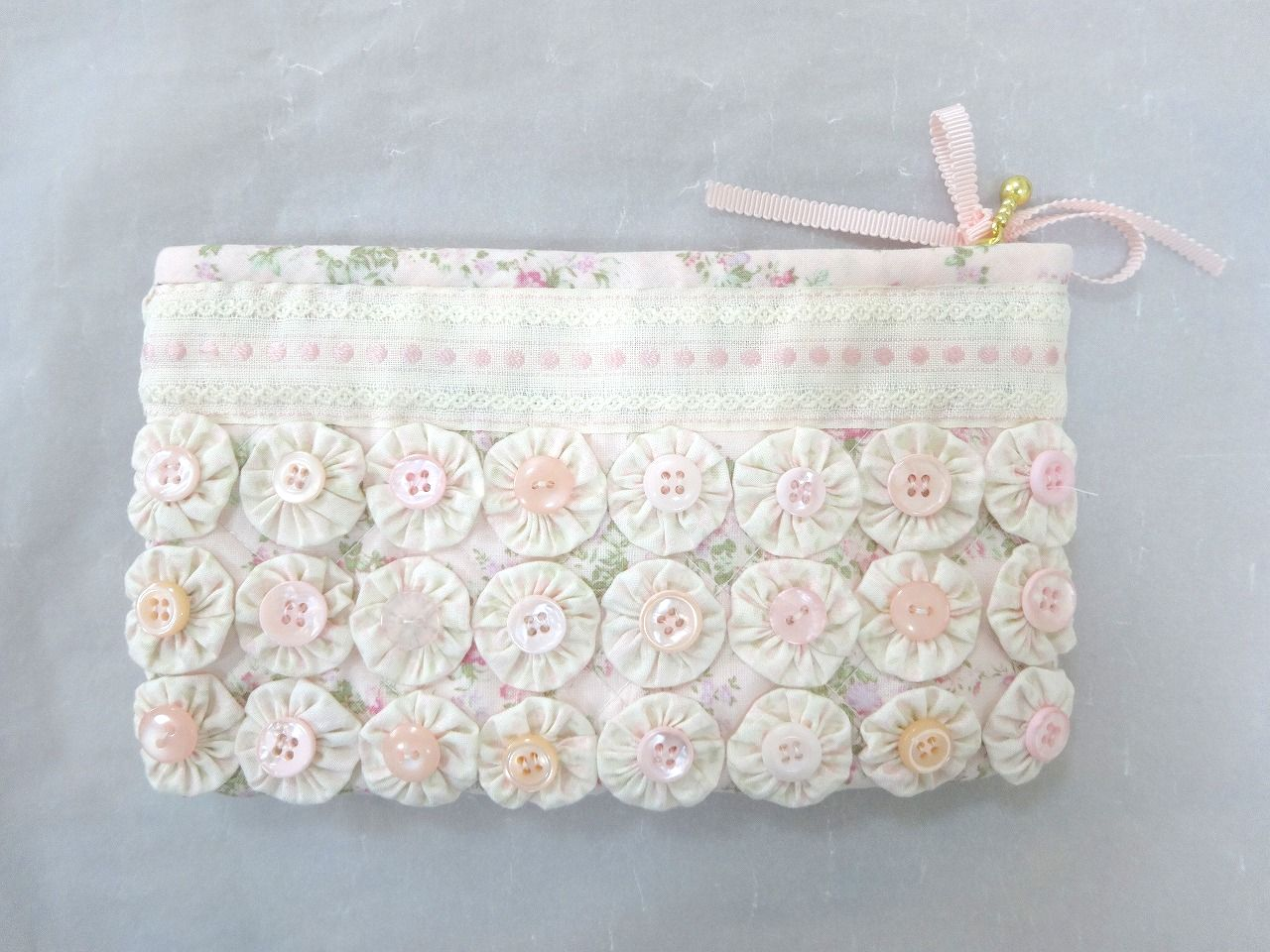 Pouch-094