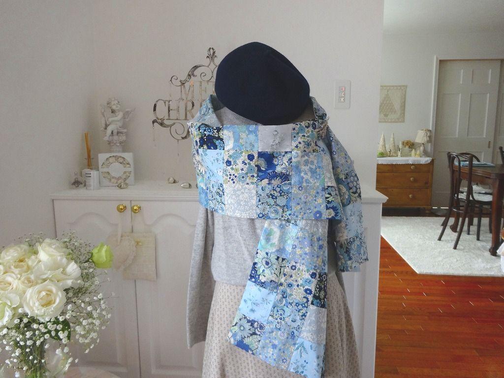 Clothes-034