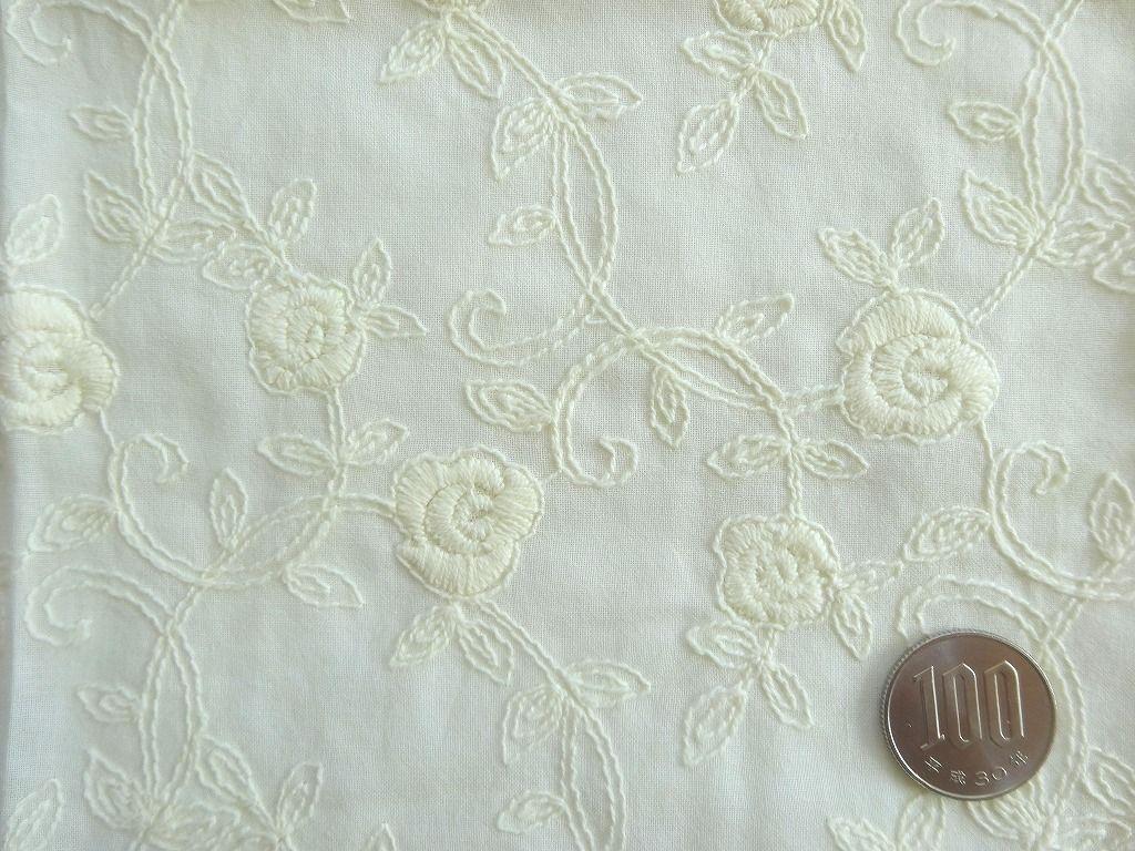 LaceCloths-029
